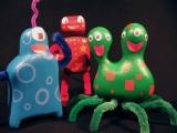 alien-alien-robot