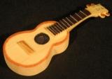 br_guitar2_0
