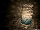 bread_clip_lamp04