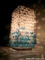 bread_clip_lamp05