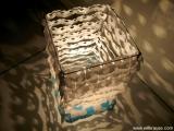 bread_clip_lamp06