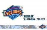 cyclones01