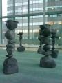 pedestal_1