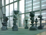 pedestal_2