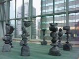 pedestal_4