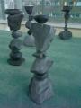 pedestal_5