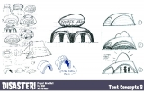 12_page_tent_concepts_b
