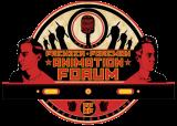 ffaf_logo_03e_6_2_1_2