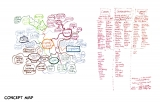06-concept_map-01