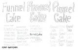 08-font_sketches-01