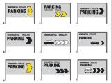 parking_sign