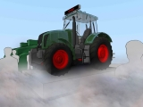 tractor_5