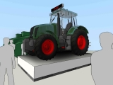 tractor_6
