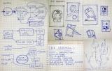 daredevil_sketches