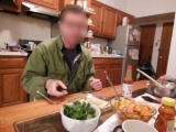 matttugce_cooking002