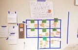 museum_camp_prototype_1