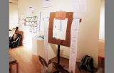 museum_camp_prototype_4