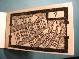 mystery-closet-004