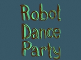 Robot Dance Party 2
