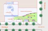 garden_plan_rma_-2