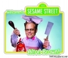 thumbs_alton_brown
