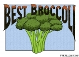 thumbs_broccoli