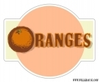 thumbs_oranges