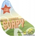 thumbs_soapy