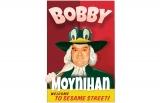 bobby-moynihan