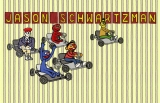 jason-schwartzman