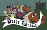peter-dinklage