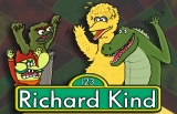 richard-kind