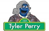 tyler-perry