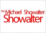 michael-showalter-showalter_2