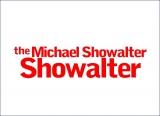 michael-showalter-showalter_4