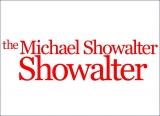 michael-showalter-showalter_7