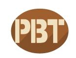 pbt-1