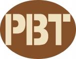 pbt-2