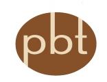 pbt-4