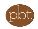 pbt-logo-5