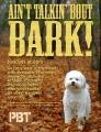 bark_jpg