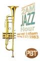 jazz_poster_jpg