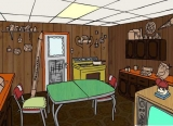 southies_kitchen2