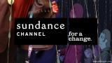 sundance_10