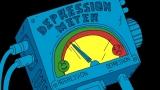 ep02_depression_meter