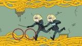 ep03_twins