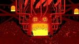 ep07_furnace
