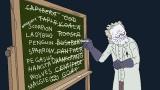 ep08_chalkboard