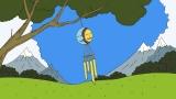 ep05_windchime