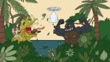 ep01-jungle